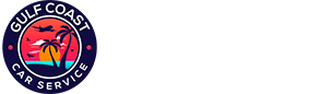 Gulf Coast Car Service: SWFL Airport Transportation Service